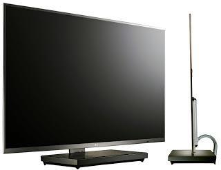 Reparaci n de televisiones philips en valencia con los - Reparacion tv valencia ...