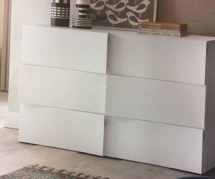 Muebles de diseño para la casa en Zaragoza