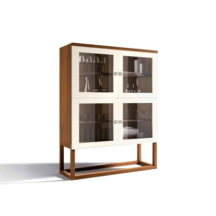 Foto 45 de Muebles y decoración en Cuarte de Huerva | Muebles Pedro Marco