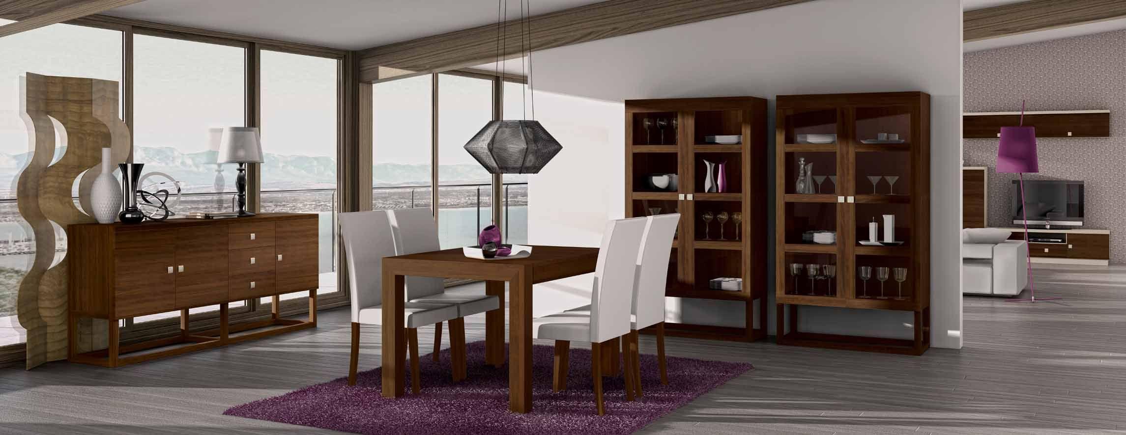 Foto 29 de Muebles y decoración en Cuarte de Huerva | Muebles Pedro Marco