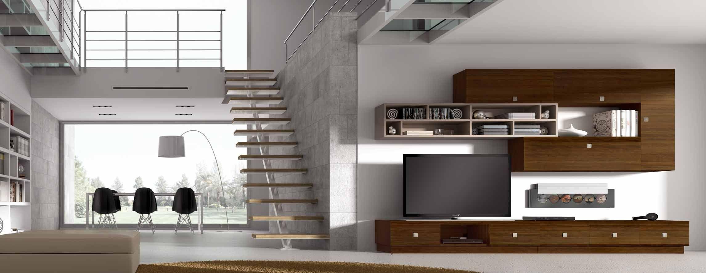 Foto 17 de Muebles y decoración en Cuarte de Huerva | Muebles Pedro Marco