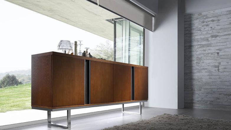 Foto 18 de Muebles y decoración en Cuarte de Huerva | Muebles Pedro Marco