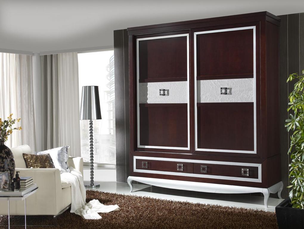 Foto 20 de Muebles y decoración en Cuarte de Huerva | Muebles Pedro Marco