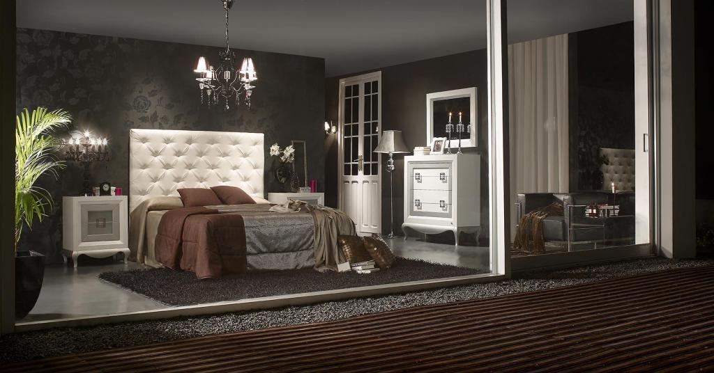 Foto 44 de Muebles y decoración en Cuarte de Huerva | Muebles Pedro Marco
