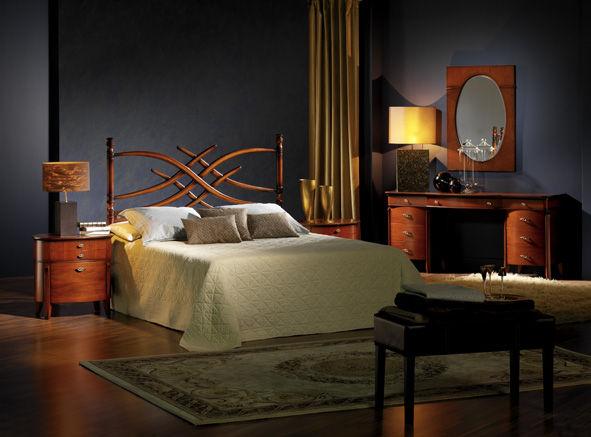 Foto 43 de Muebles y decoración en Cuarte de Huerva | Muebles Pedro Marco