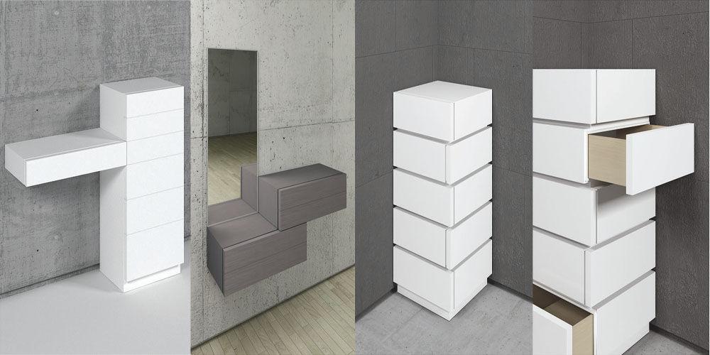 Foto 26 de Muebles y decoración en Cuarte de Huerva | Muebles Pedro Marco