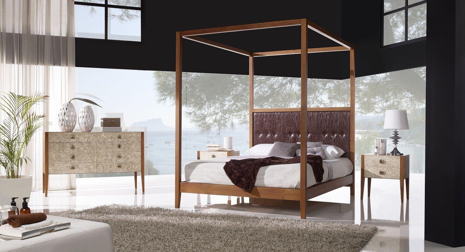 Foto 15 de Muebles y decoración en Cuarte de Huerva | Muebles Pedro Marco