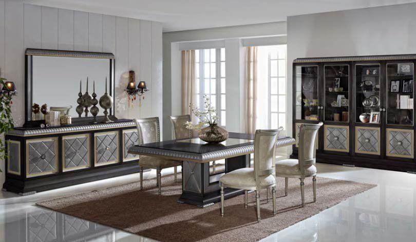 Foto 25 de Muebles y decoración en Cuarte de Huerva | Muebles Pedro Marco