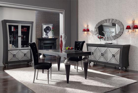 Foto 47 de Muebles y decoración en Cuarte de Huerva | Muebles Pedro Marco