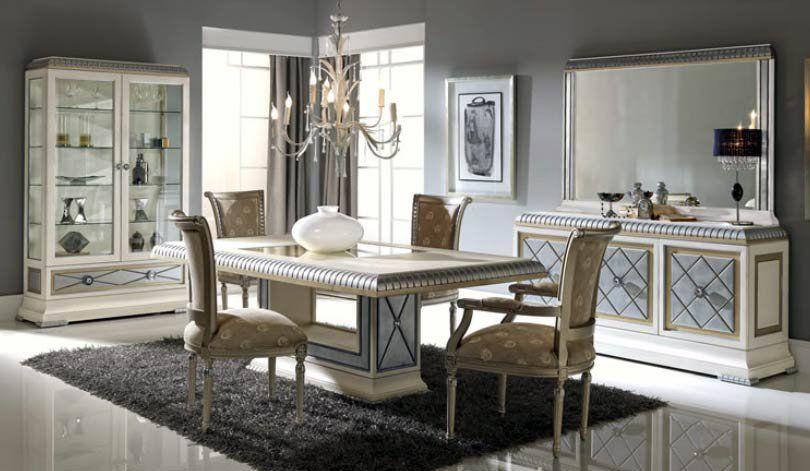 Foto 27 de Muebles y decoración en Cuarte de Huerva | Muebles Pedro Marco