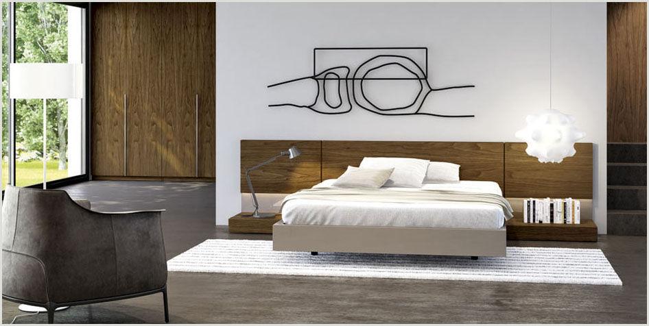 Foto 46 de Muebles y decoración en Cuarte de Huerva | Muebles Pedro Marco