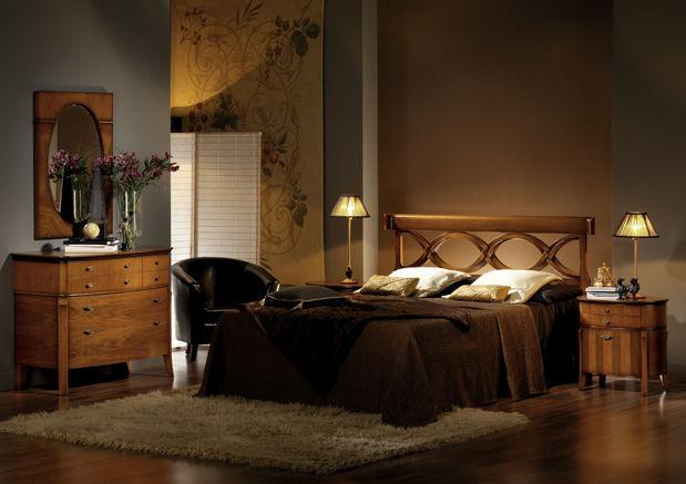 Foto 49 de Muebles y decoración en Cuarte de Huerva | Muebles Pedro Marco