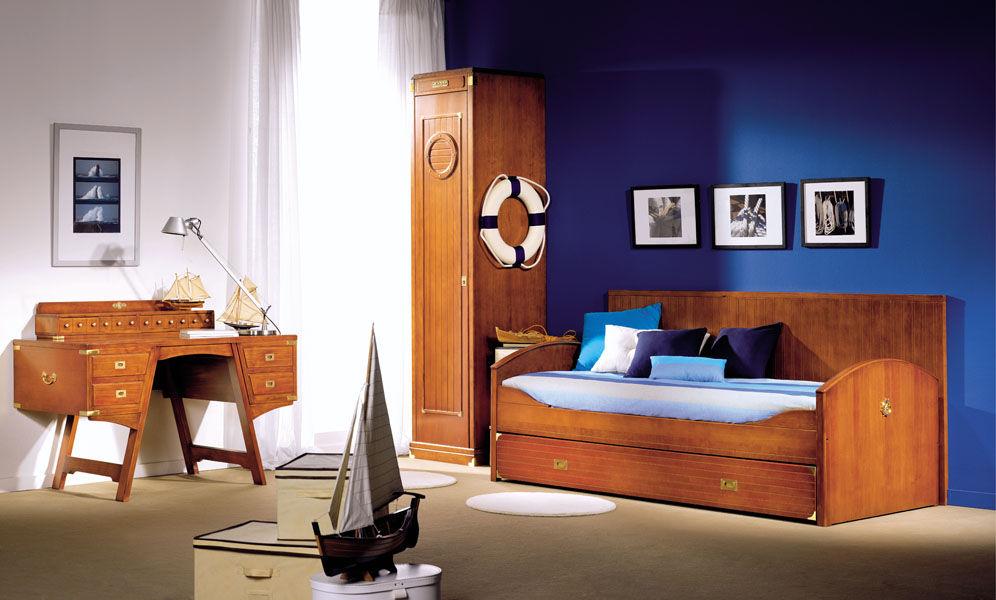 Foto 48 de Muebles y decoración en Cuarte de Huerva | Muebles Pedro Marco