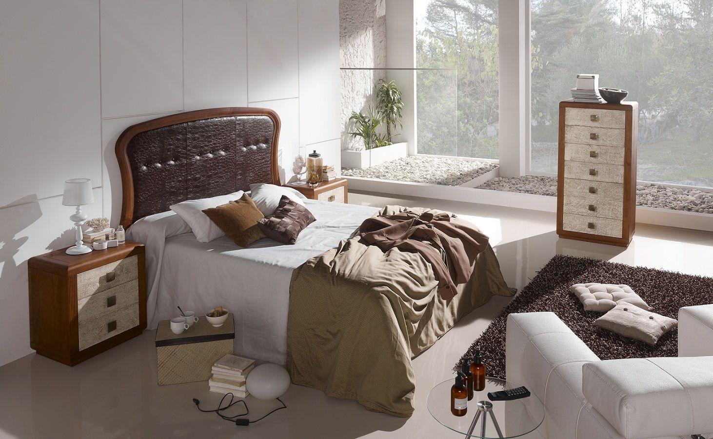 Foto 33 de Muebles y decoración en Cuarte de Huerva | Muebles Pedro Marco