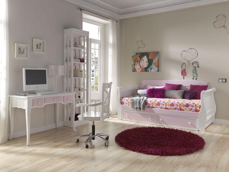 Foto 32 de Muebles y decoración en Cuarte de Huerva | Muebles Pedro Marco