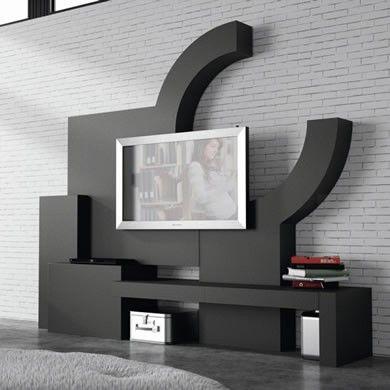 Foto 35 de Muebles y decoración en Cuarte de Huerva | Muebles Pedro Marco