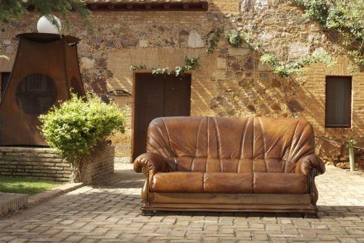 Foto 39 de Muebles y decoración en Cuarte de Huerva | Muebles Pedro Marco