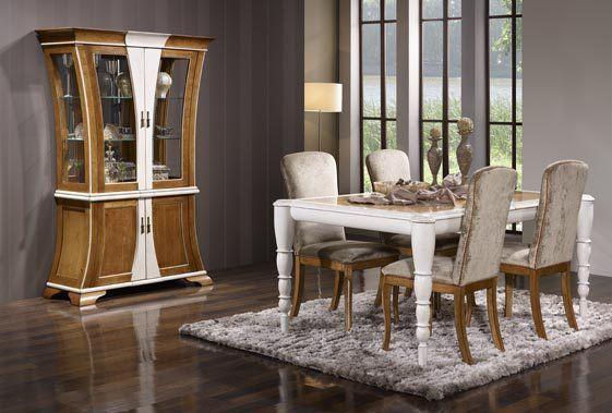 Foto 40 de Muebles y decoración en Cuarte de Huerva | Muebles Pedro Marco