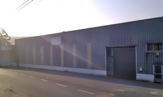 Foto 5 de Envases en Culleredo | Poliestireno Chelis, S.L.