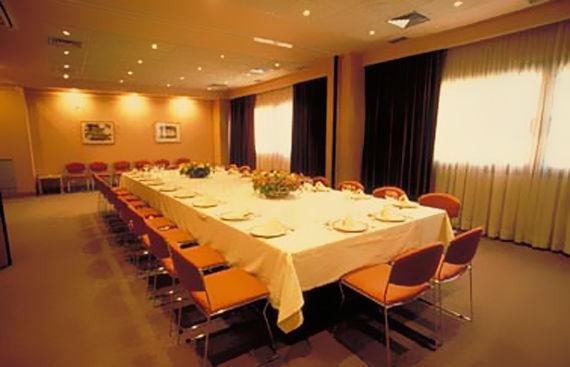 Foto 14 de Hoteles en Madrid | Hotel Diana Plus (C.T.M.)