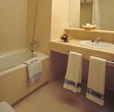 Foto 3 de Hoteles en Madrid | Hotel Diana Plus (C.T.M.)