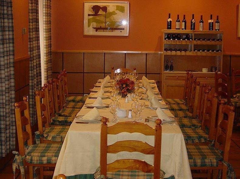 Foto 16 de Hoteles en Madrid | Hotel Diana Plus (C.T.M.)