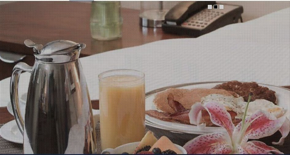 Foto 4 de Hoteles en Madrid | Hotel Diana Plus (C.T.M.)