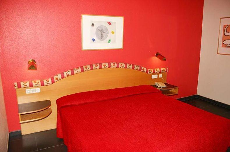 Foto 7 de Hoteles en Madrid | Hotel Diana Plus (C.T.M.)