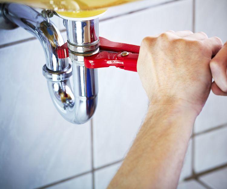 Reparaciones de fontanería en Menorca