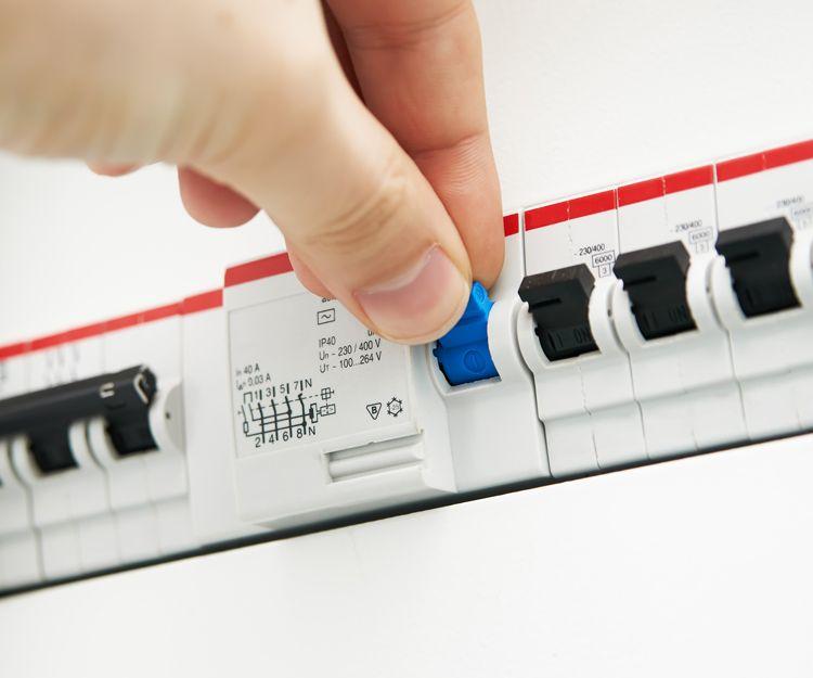 Instalaciones eléctricas en Menorca