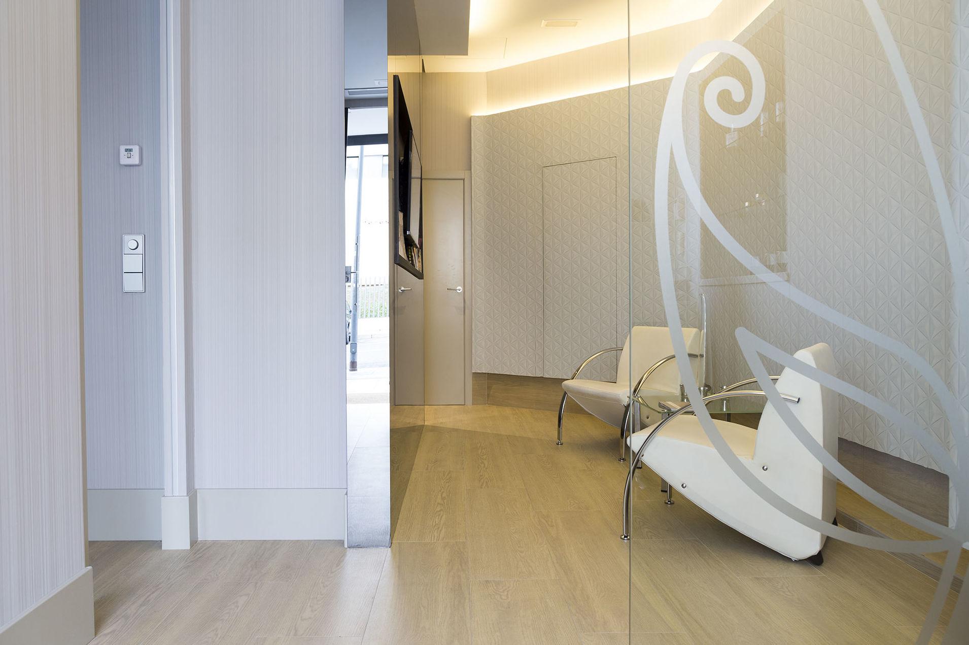 Los mejores tratamientos de estética en el centro Teresa Pina