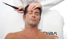 Tratamiento facial para hombres: Servicios de Centro Teresa Pina