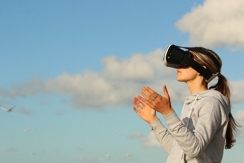 Tratamiento de fobias y ansiedad con realidad virtual: Terapias y Tratamientos de Centro de psicología. Elche, Alicante