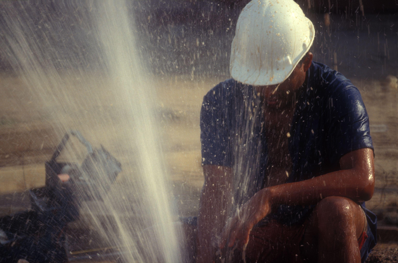 Reparaciones de fontanería Zamora
