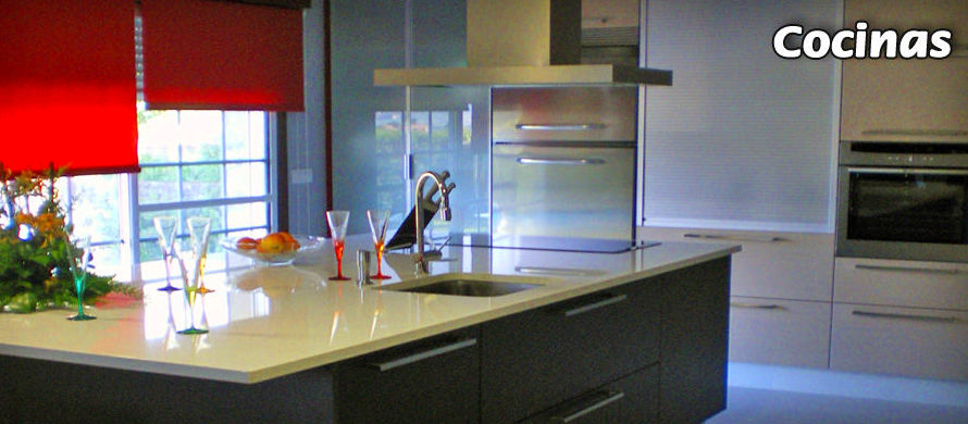 Iriarte interior muebles de cocina bayona for Interior muebles cocina
