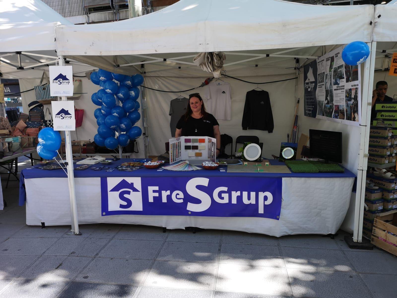 Foto 44 de Albañilería y reformas en  | Fresgrup