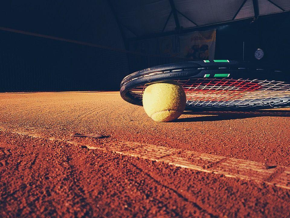 Instalaciones deportivas: Servicios de Fresgrup Obres i Serveis, S.L.U.