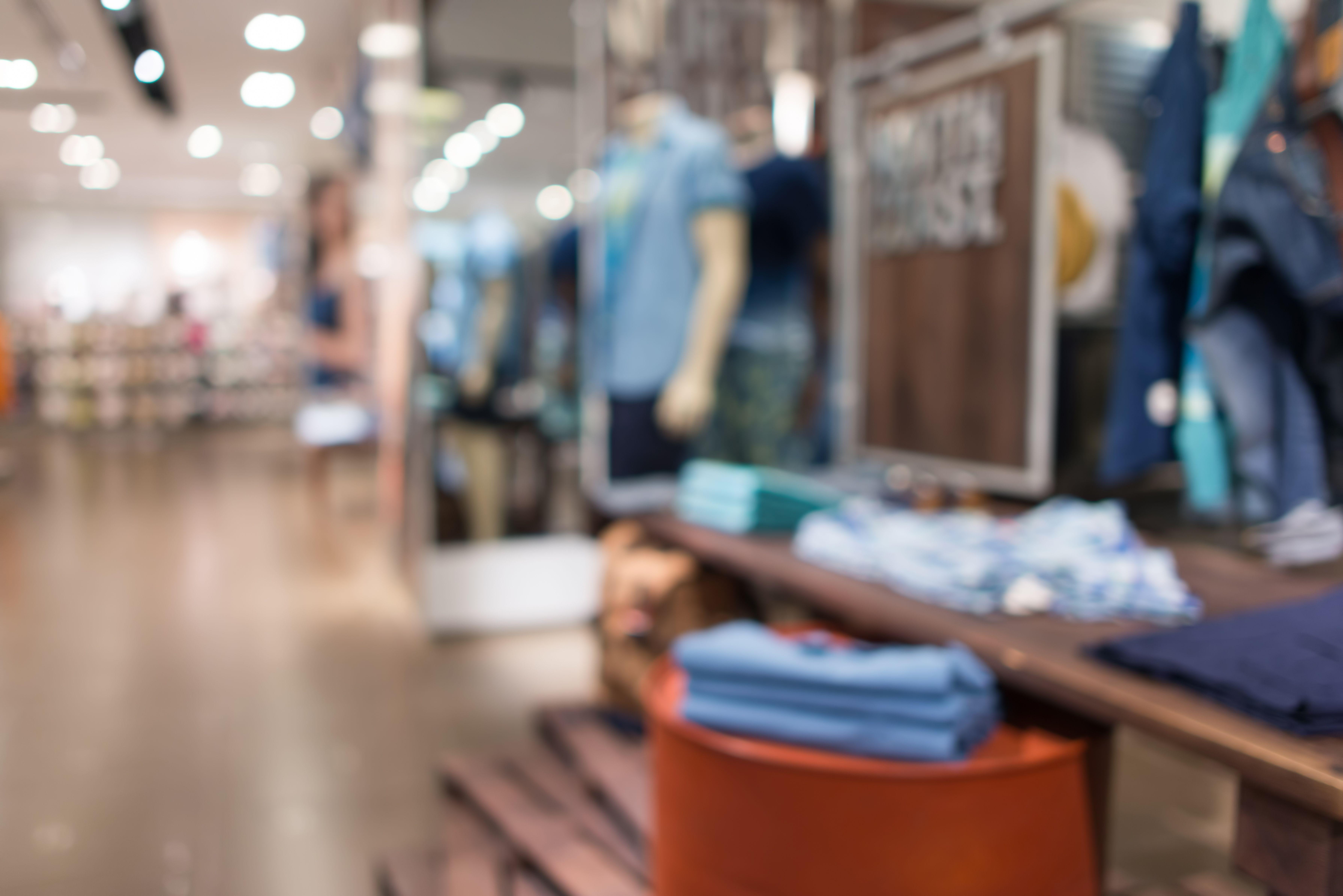 Comercios: Servicios de Fresgrup Obres i Serveis