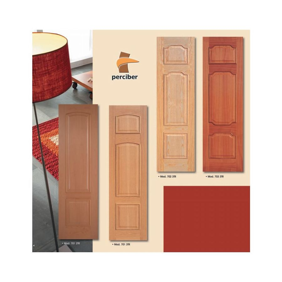 Perciber tableros armarios : Productos de Puertas Pucho