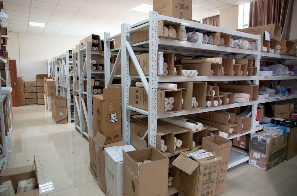 Compra y venta de stock : Productos y servicios de Frada