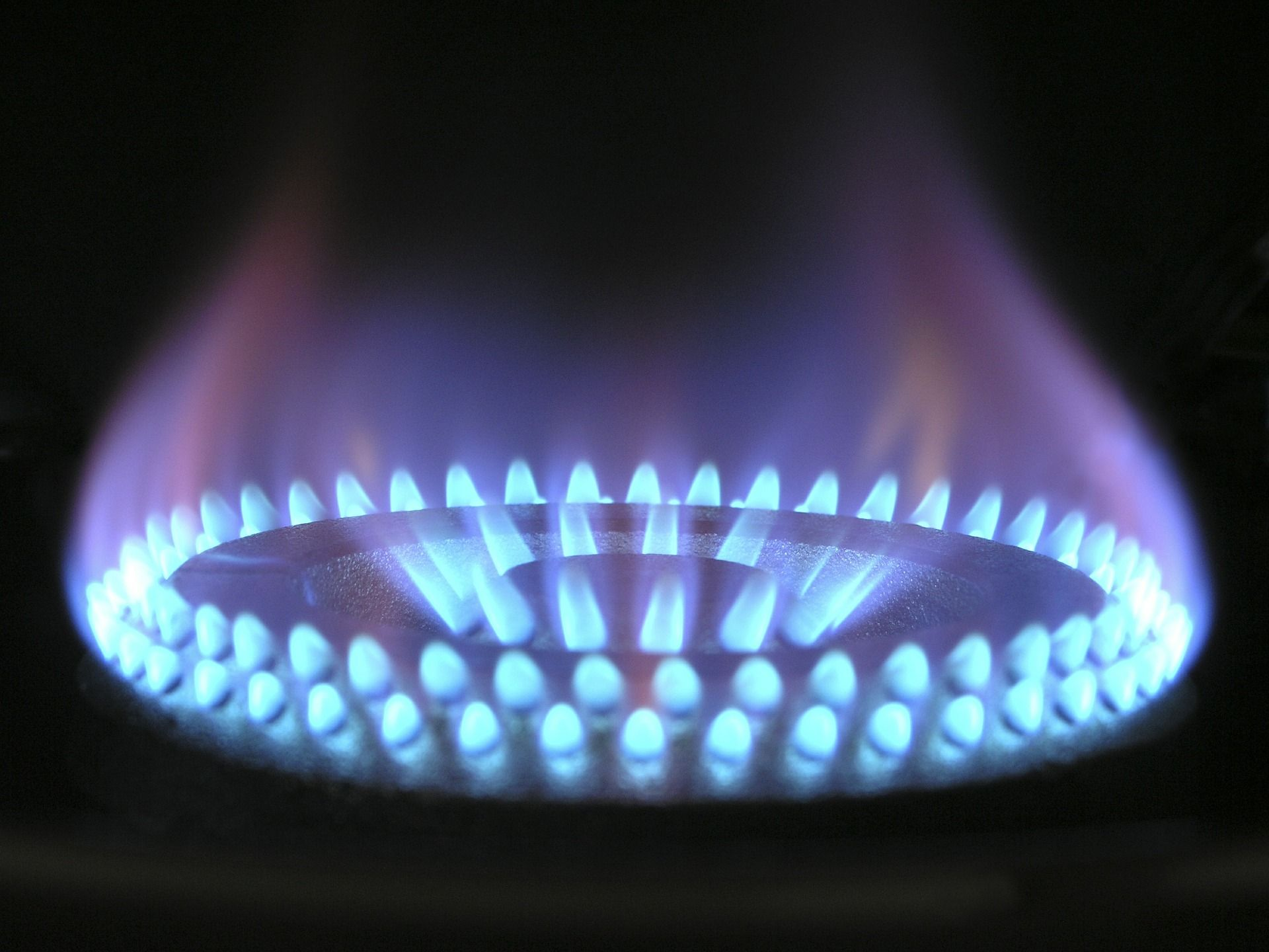 Instalador de gas Salamanca