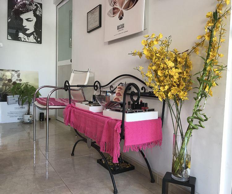 Centro especializado en bioslimming en Valencia