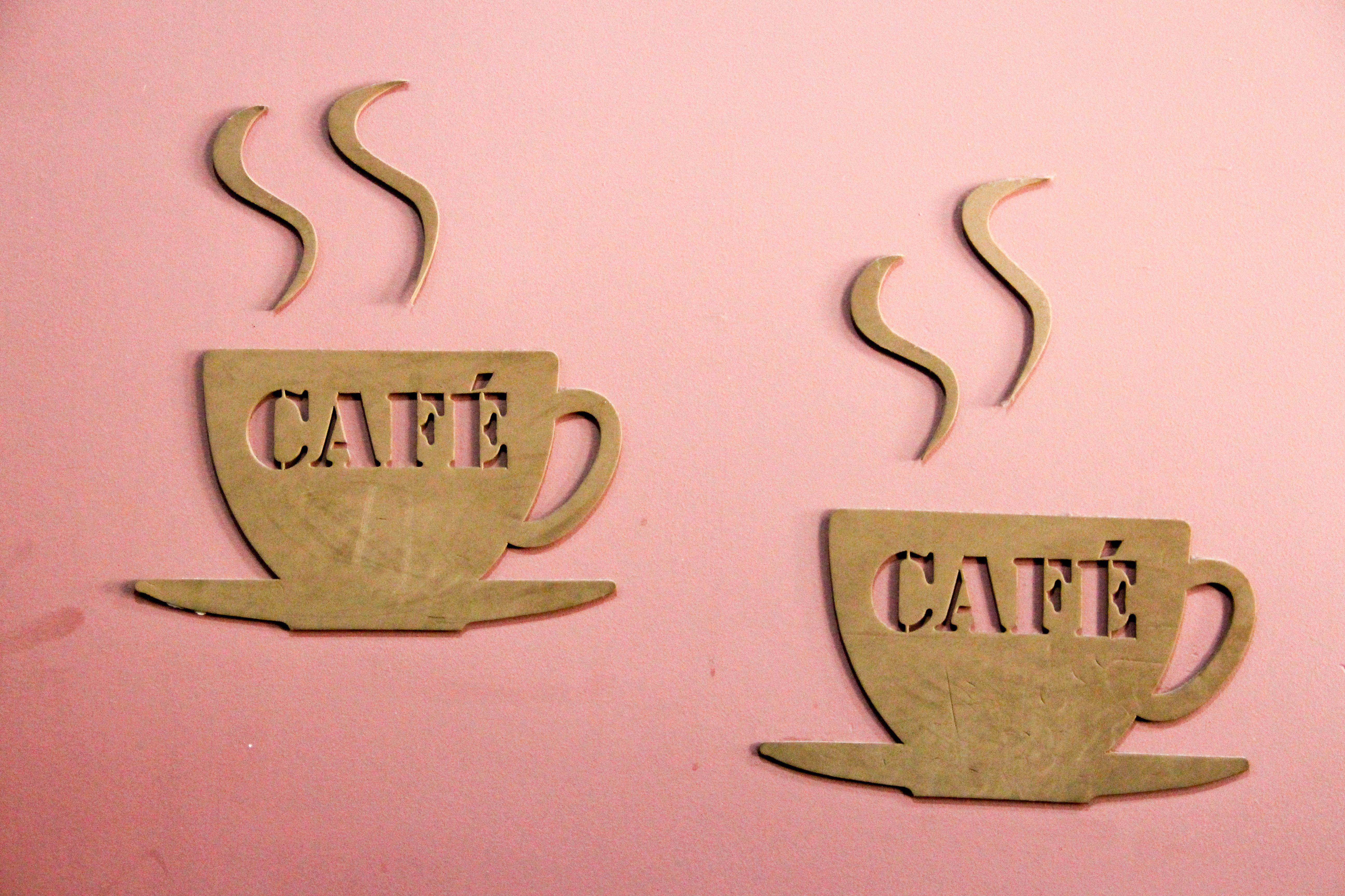 Si te apetece un buen café ven a El Monasterio en San Sebastián de los Reyes