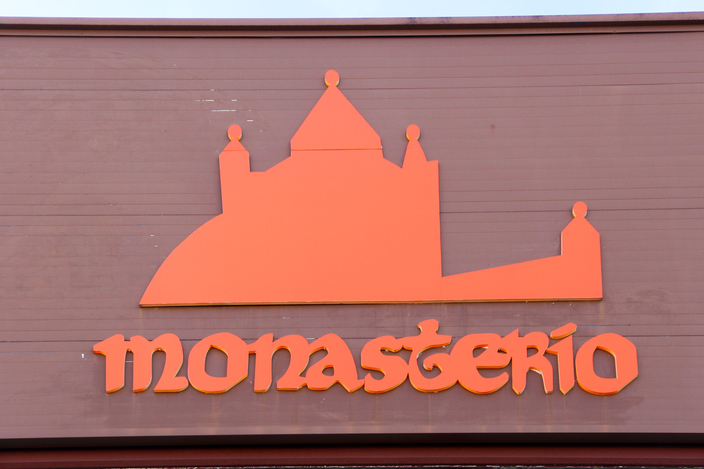 Nuestra cocina es casera y tradicional. Restaurante El Monasterio en San Sebastián de los Reyes