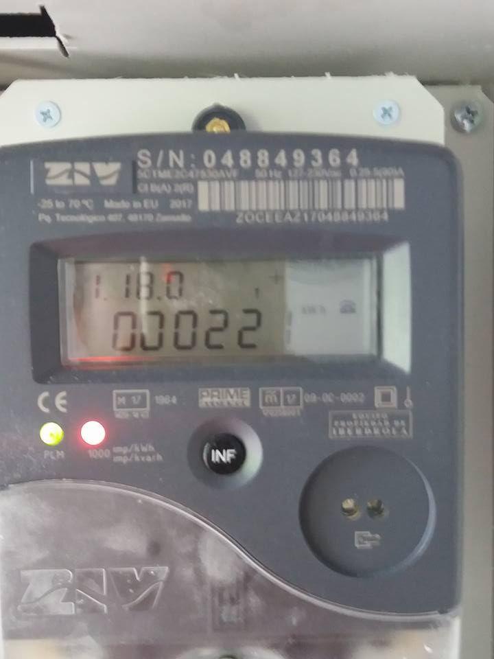 Instaladores oficiales: Servicios de Electromontajes Paterna del Madera
