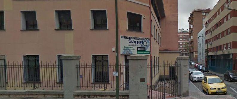 Foto 5 de Asesoría de empresa en Madrid | SAGAS Asesores