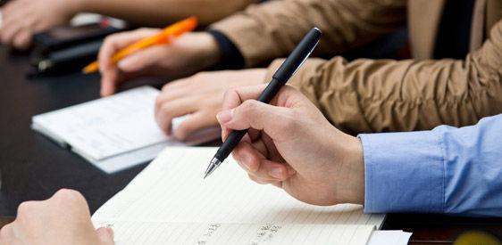Asesoramiento en Relaciones Laborales: Servicios de SAGAS Asesores