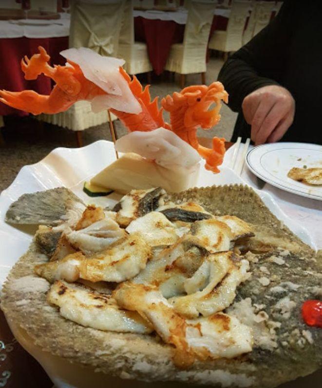 Foto 10 de Restaurante chino en  | Buen Gusto