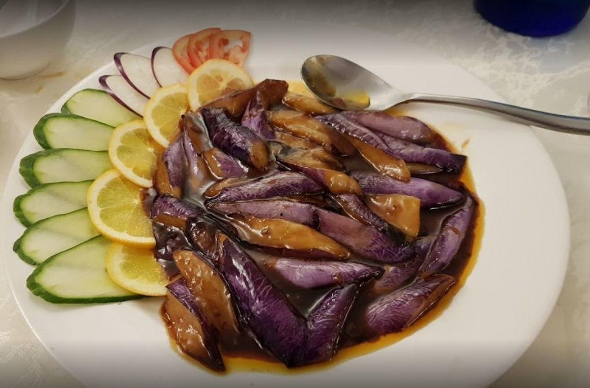 Foto 7 de Restaurante chino en Madrid | Buen Gusto