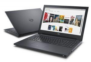 Portátiles: Productos de Computer Rental